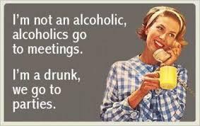 Hasil gambar untuk old drunks