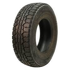 <b>Nokian Rotiiva AT</b> 245/65R17 111 T Tire - Walmart.com - Walmart.com