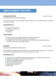 mining resume templates online resume format mining resume templates resume templates professional resume mining resume template resume templates offshore