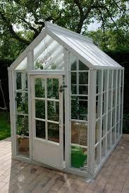 patio greenhouse kits