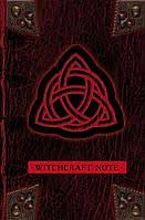 <b>Блокнот Witchcraft Note</b> (А5), цена 13.96 руб., купить в Минске ...