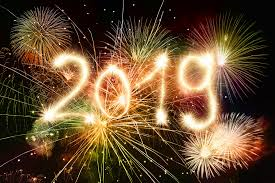 6 New Year