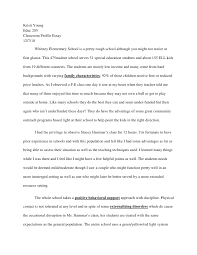 persuasive writing on abortionshould abortion be legal persuasive essay