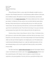 education outline essay  coursework academic serviceeducation outline essay