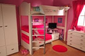 bedroom queen size bunk bed with desk underneath popular in spaces living asian large solar bedroom large size living