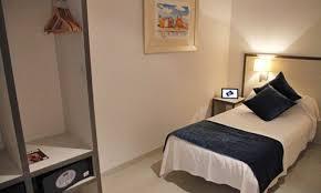 <b>Parrots</b> Sitges Hotel