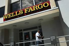 bank at wells fargo here are things you should do soon the bank at wells fargo here are 4 things you should do soon the denver post