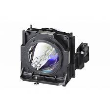 <b>Panasonic</b> ET-LAD70W Ламповый блок. Купить с доставкой.