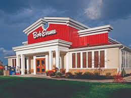 is your local bob evans restaurant closing cbs news is your local bob evans restaurant closing cbs news