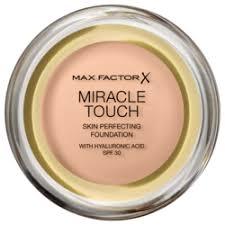«Тональный крем для <b>лица</b> Max Factor <b>Тональная основа</b> ...