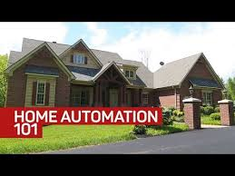 The CNET <b>Smart Home</b> Intro to Home <b>Automation</b> - YouTube