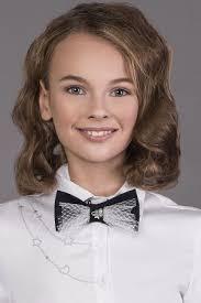 Купить школьные галстуки и <b>бабочки для девочек</b>: цены от 79 ...