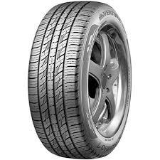<b>KUMHO Crugen Premium Kl33</b> | Town Fair Tire