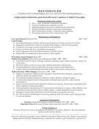 medical assistant resume sample objective for medical assistant sample legal secretary resume legal assistant resumes human medical office assistant resumes samples medical assistant