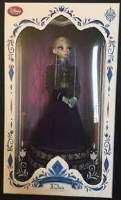 Кукла эльза limited edition - огромный выбор по лучшим ценам ...