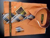 <b>Wholesale Men's</b> Dress Shirts