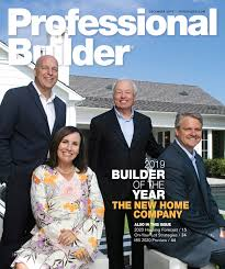 Delta Fuse <b>Kitchen Collection</b>   <b>Professional</b> Builder