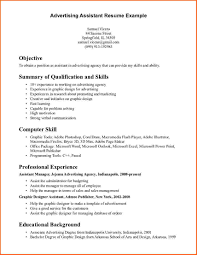 5 dental assistant resume templates event planning template resume dental hygienist resume example resume templates dental