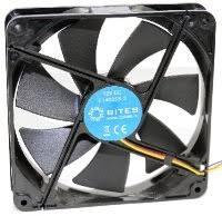 Купить охлаждающие устройства в Орле недорого в интернет ...