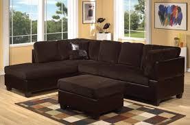 Oversized Living Room Furniture Grand Oversized Living Room Furniture Sets Ebbe16 Daodaolingyycom