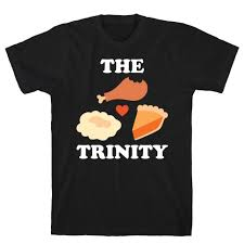 <b>Holy Guacamole</b> T-Shirts | LookHUMAN