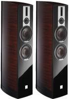 <b>Dali Epicon</b> 6 - купить акустическую систему: цены, отзывы ...