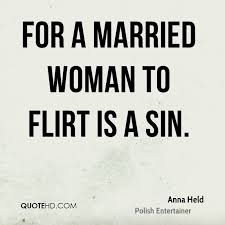 Anna Held Quotes | QuoteHD via Relatably.com