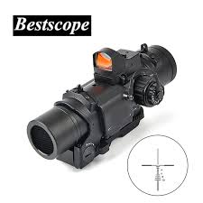 Bestscope Store - Amazing prodcuts with exclusive discounts on ...