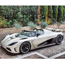 new exotic car releases2017 New Car Releases NEW 2017 Koenigsegg Agera R  2017 Best
