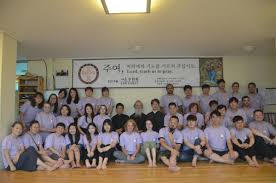 <b>Korean</b> SYNDESMOS <b>Summer</b> Retreat in Chuncheon – <b>2019</b> | 한국 ...