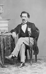 Francisco Zarco