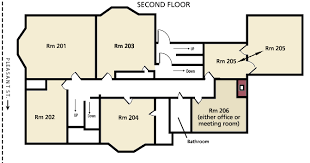small business office floor plans home office layout idea business office floor plans home office layout