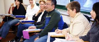 English as a Second Language Tutoring and Classes  Reading and Writing Tutoring