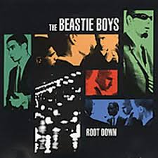 <b>Beastie Boys</b> - <b>Root</b> Down - Amazon.com Music