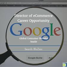 ecommerce director job seattle washington magento portland view larger image