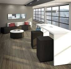 downtown collaborative office furniture by artopex tables and lounge seating at various heights for various artoplex office furniture
