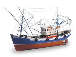 <b>Сборная модель</b> корабль <b>Artesania</b> Latina 1:40 — купить по ...