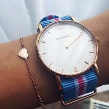 the difference between something good and something great is the difference between something good and something great is attention to detail ⌚ ⚓