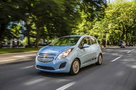 hidden costs areas to consider before buying a car making a final decision used car lots in lexington ky