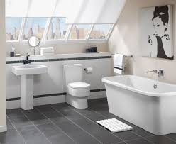 astounding small bathroom suites for attic design ideas with high quality bathroom appliances and grey ceramic astounding small bathrooms ideas astounding bathroom