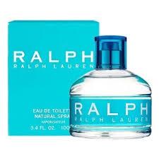 Духи <b>Ralph Lauren</b> (Ральф Лорен) - 100% оригинал 55 ароматов ...