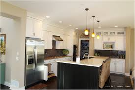 Pendant Light Fixtures For Kitchen Island Kitchen Kitchen Island Light Fixtures Lowes Beautiful Pendant