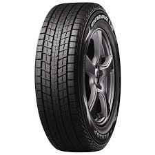 <b>Dunlop Winter Maxx SJ8</b> Tire: rating, overview, videos, reviews ...