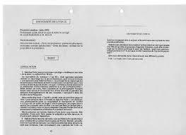 declaration of independence essay outline like success declaration of independence essay outline