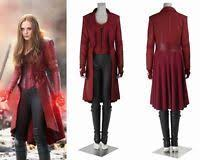 Cheap <b>witch cosplay</b>, Buy Quality <b>cosplay</b> avengers directly from ...