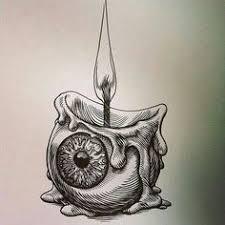 <b>Art</b>: лучшие изображения (168) в 2019 г. | Татуировки, Идеи для ...