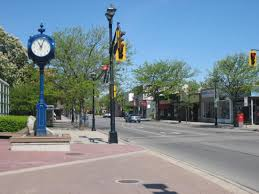 Small Claims Court Kitchener Ontario Small Claims Court Blog Of Articles And Information