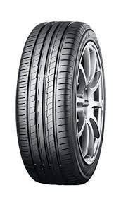 <b>Yokohama</b> Bluearth AE50 <b>175/70</b> R14 84T Tubeless Car Tyre at Rs ...