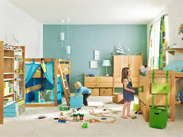 lovely children bedroom furniture design how to make kids furniture school for your children room children bedroom furniture