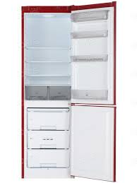 Simply excellent <b>Холодильник Pozis RK</b>-<b>149</b> W what phrase
